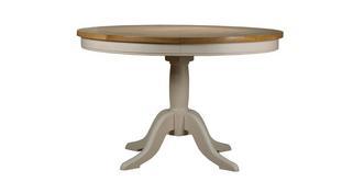 Shore Ronde tafel