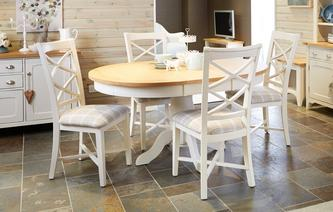 Dining tables and chairs see all our sets tables and for Dining room tables dfs