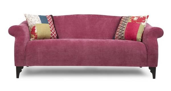 Shout Maxi Sofa