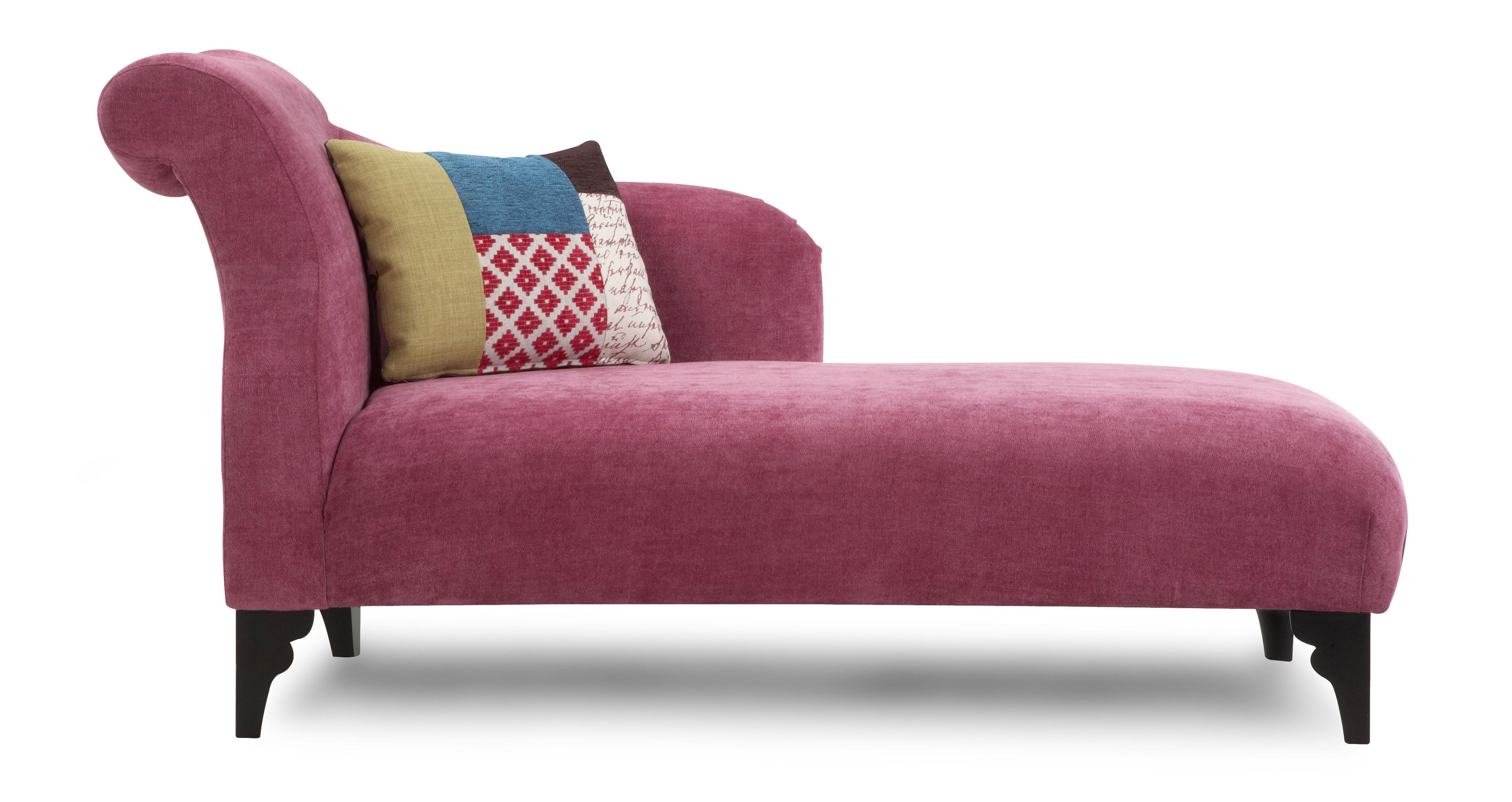 pink dfs sofa. Black Bedroom Furniture Sets. Home Design Ideas