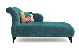 Corner sofa units including corner sofa beds blues dfs for Chaise longue dfs