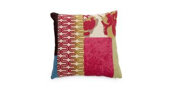 Shout Scatter Cushion
