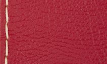 //images.dfs.co.uk/i/dfs/sierracontrast_red_leather