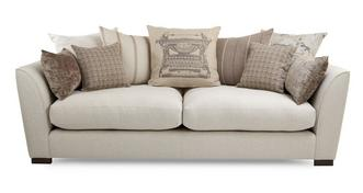 Signature Large Sofa