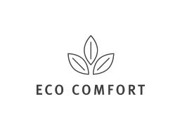 Eco Comfort Logo