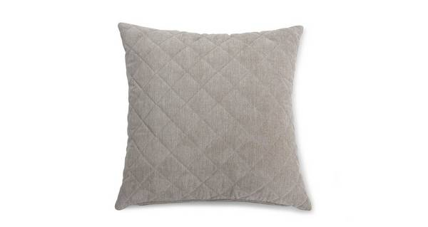 Sinatra Quilted Scatter Cushion