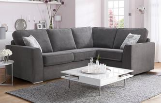 Sofa Beds Fabulous Sofa Beds For Small Spaces The User Can Also Make Use The Side With Sofa