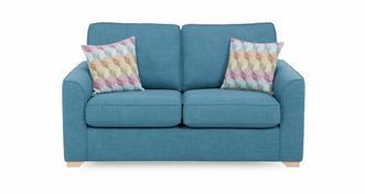 Skye 2 Seater Sofa