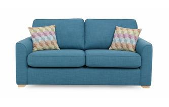3 Seater Sofa with Removable Arm Revive