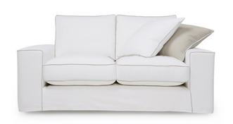 Slate 2 Seater Deluxe Sofa Bed