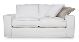 Slate 3 Seater Sofa