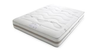 Sleepeezee Luxury 3000 Mattress Double (4 ft 6) Mattress