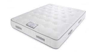 Sleepeezee Platinum 2200 Mattress King (5 ft) Mattress