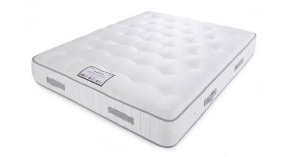 Sleepeezee Platinum 2200 Mattress King (5 ft) Mattress