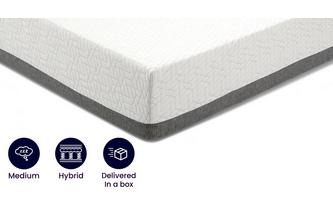 Double 4ft 6 Mattress
