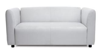 Slouch Compact Sofa