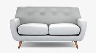 Edd Sofa Style