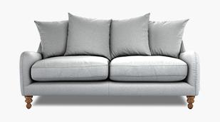 Jos Sofa Style