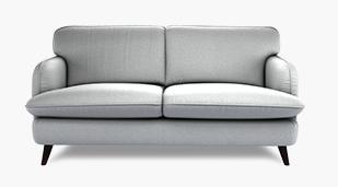 Lou Sofa Style