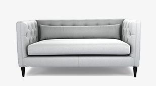 Mya Sofa Style