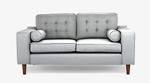 Sam Sofa Style