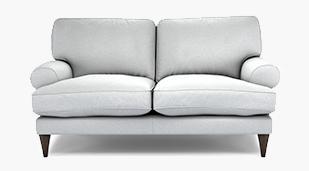 Viv Sofa Style