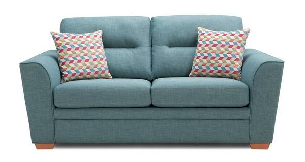 Soda Large 2 Seater Sofa