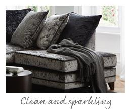 Monthly And Annual Sofa Care Tips