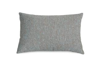 Bolster - Casual Fabric