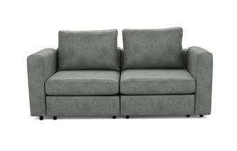 2 Seats,4 Sides - For Two - Endure Fabric