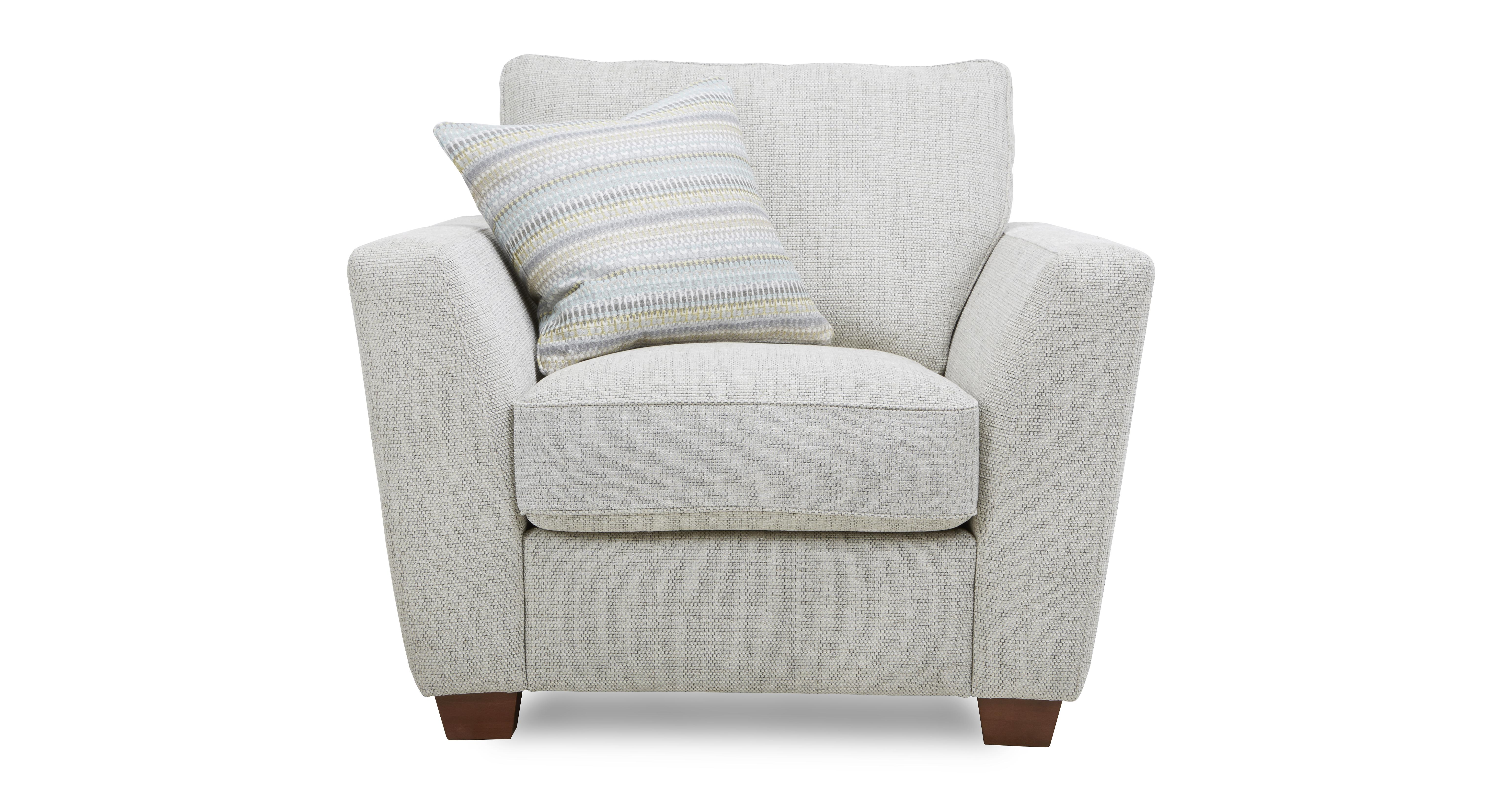 sophia armchair dfs