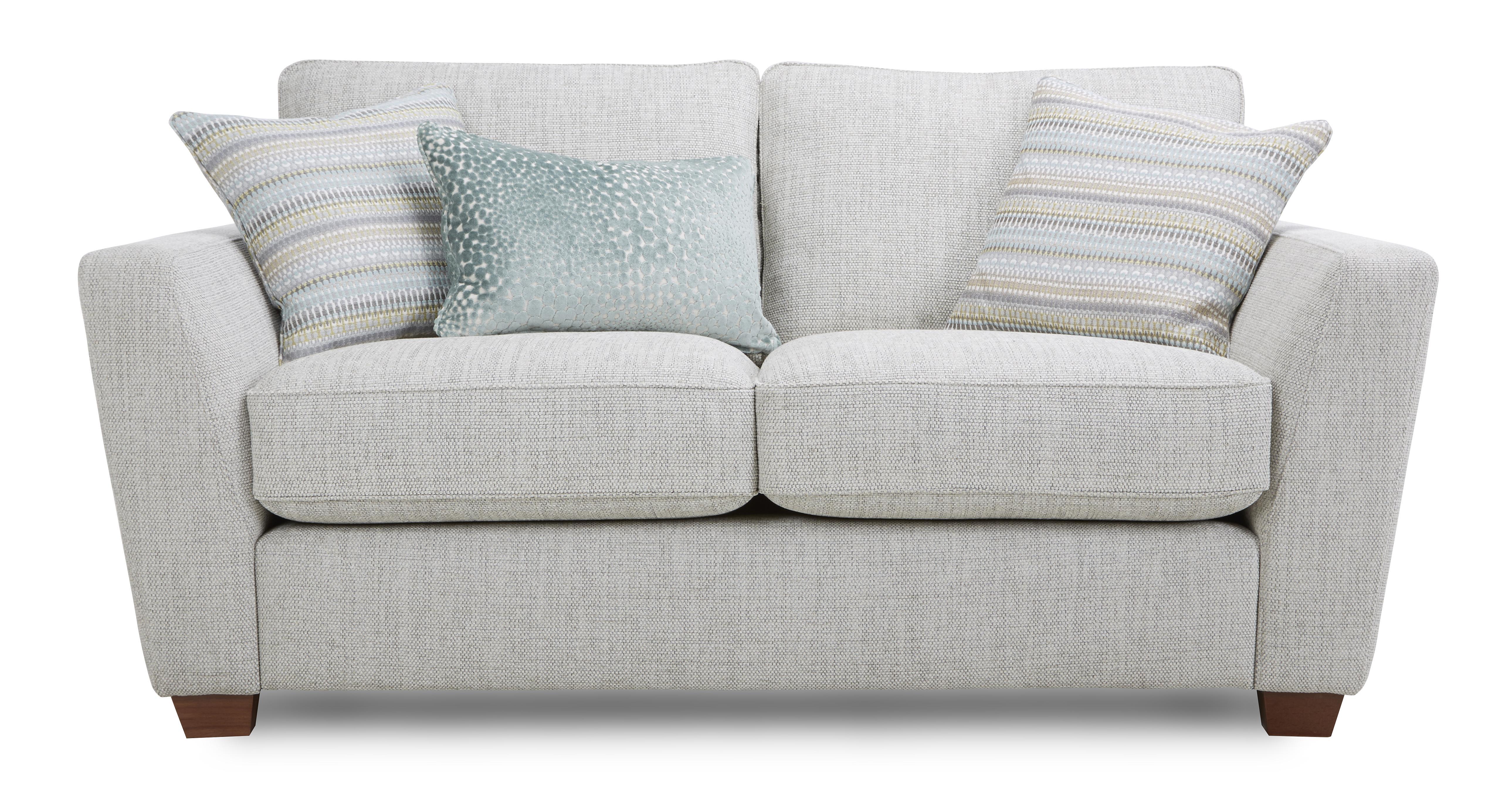 sophia 2 seater sofa dfs. Black Bedroom Furniture Sets. Home Design Ideas