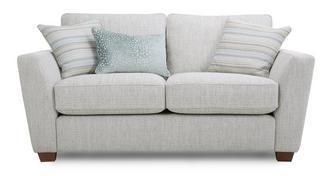 Sophia 2 Seater Sofa