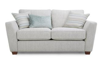2 Seater Sofa Sophia