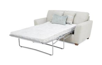 Medium Deluxe Sofa Bed