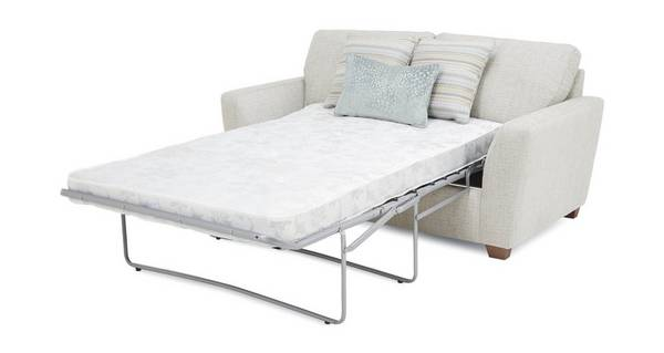 Sophia Medium Deluxe Sofa Bed