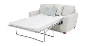 Shop Sophia Sofa Bed
