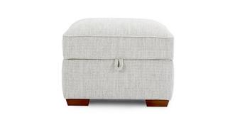 Sophia Storage Footstool