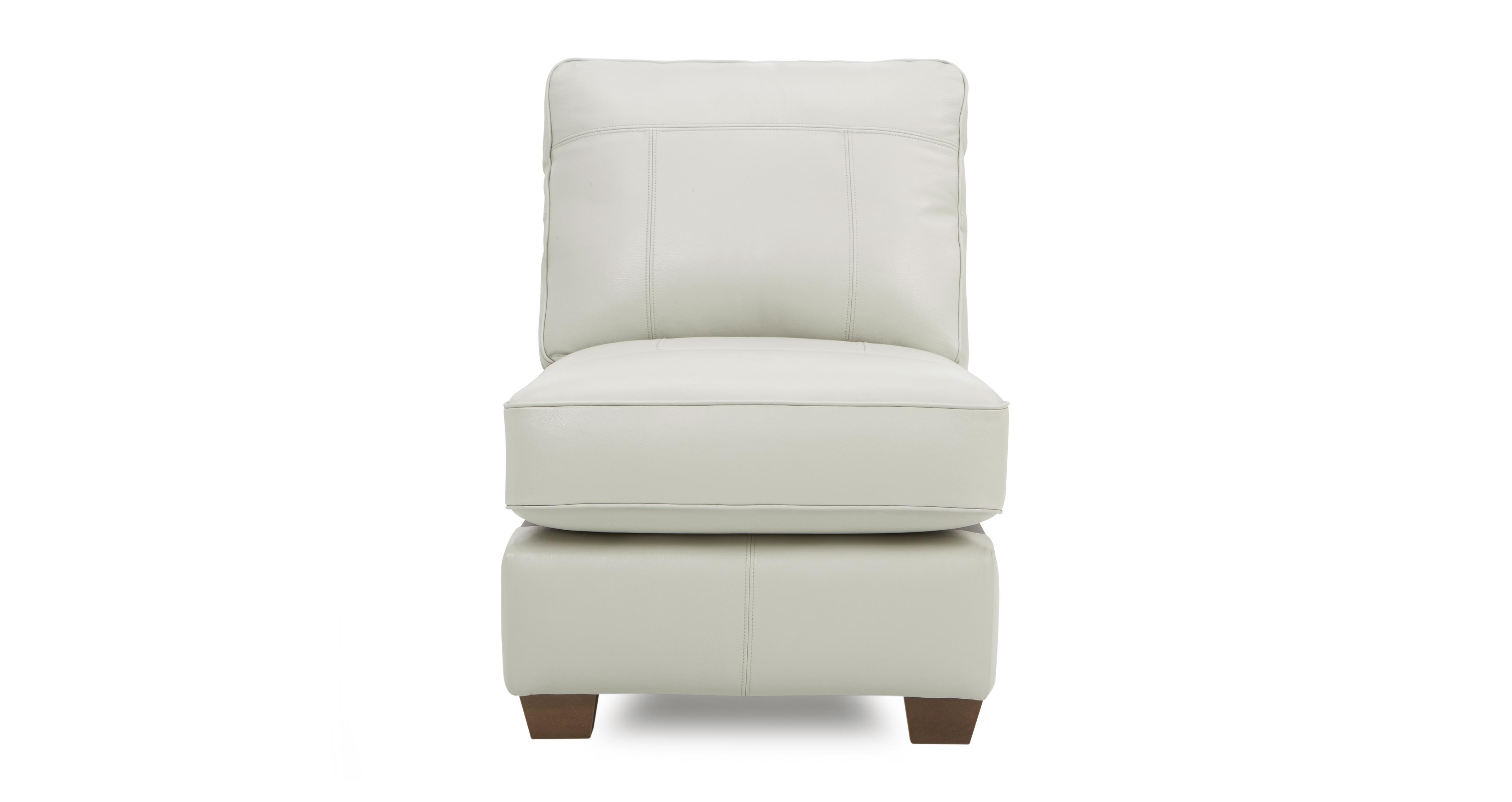 Sophia Arm Chair   Chair, Armchair, Upholstered chairs