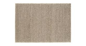 Southwold Grand Rug