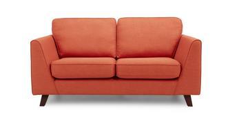 Spark 2 Seater Sofa