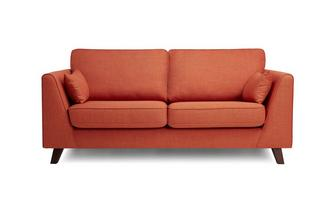 3 Seater Sofa Revive