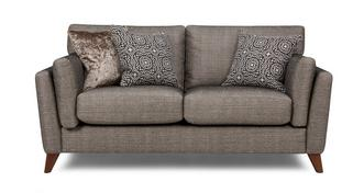 Spencer 2 Seater Sofa