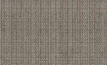 //images.dfs.co.uk/i/dfs/spencer_taupe_plain