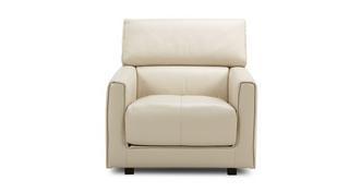 Spiatzo Armchair