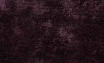 //images.dfs.co.uk/i/dfs/spirit_purple_plain