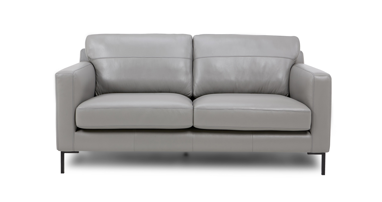 Spirito 3 Seater Sofa Brooke