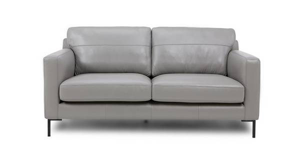 Spirito 3 Seater Sofa