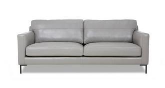 Spirito 4 Seater Sofa