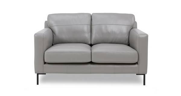 Spirito Clearance 2 Seater Sofa